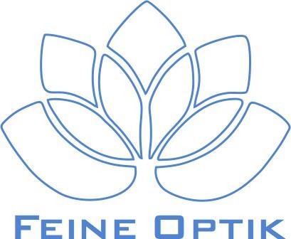 Glas und Gebäudereinigung Feine Optik