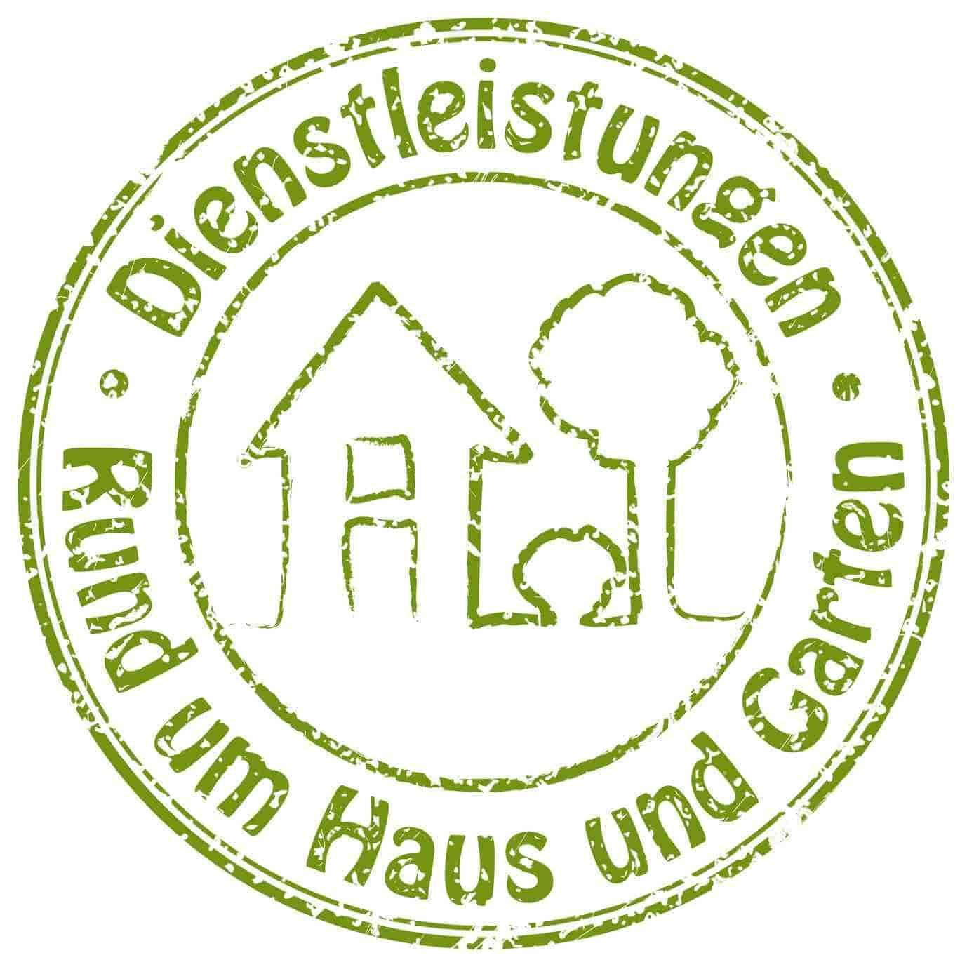 Steinreinigung Teichreinigung Fassadenreinigung Fensterputzer Dortmund Schwerte Unna